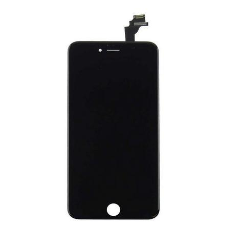 iPhone 6 plus black screen replacement